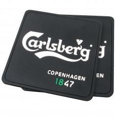 "Костер ""Carlsberg"""